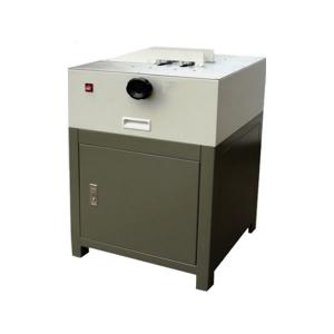 Unitome-CR-68-Creasor-Kirim-Perfore-Makinesi