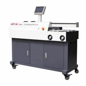 Unitome-GBS-51-Yan-Tutkal-Ozellikli-isisal-Ciltleme-Makinesi