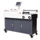 Unitome-GBS-61-Yan-tutkal-ozellikli-isisal-Ciltleme-Makinesi