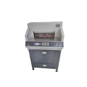 Unitome-PCA-48-Giyotin-Kagit-Kesme-Makineleri-1