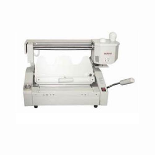 Unitome-GBM-30-isisal-Ciltleme-Makinesi
