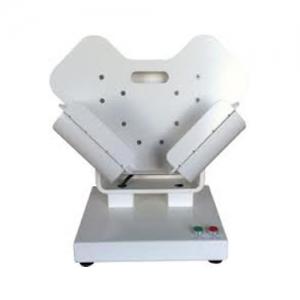 Unitome-JM-100-Jogger-Kagit-Havalandirma-Makinesi